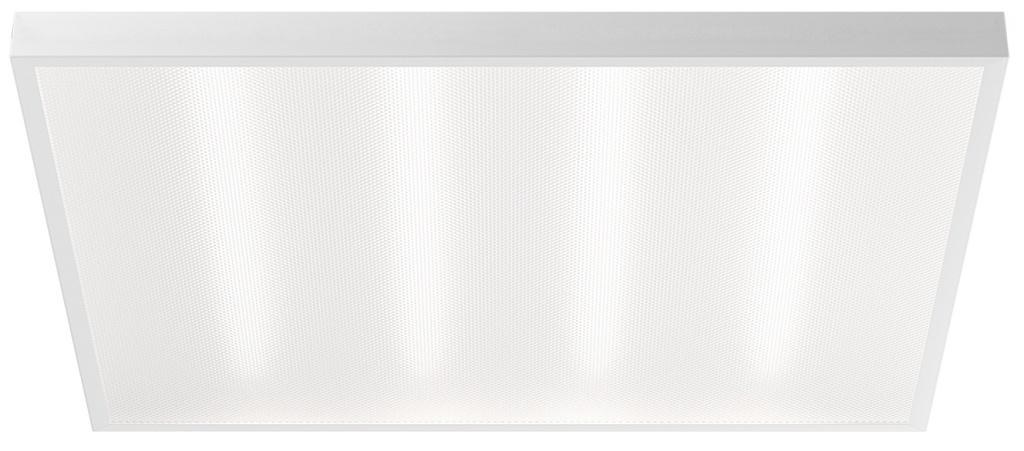 Gniled-lamp-Офис+микропризма.jpg